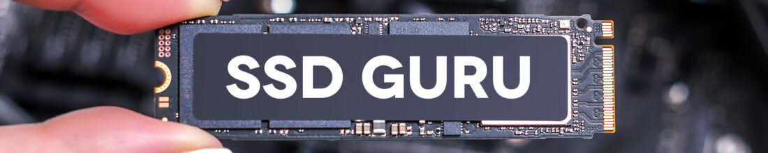 SSD-Guru.de